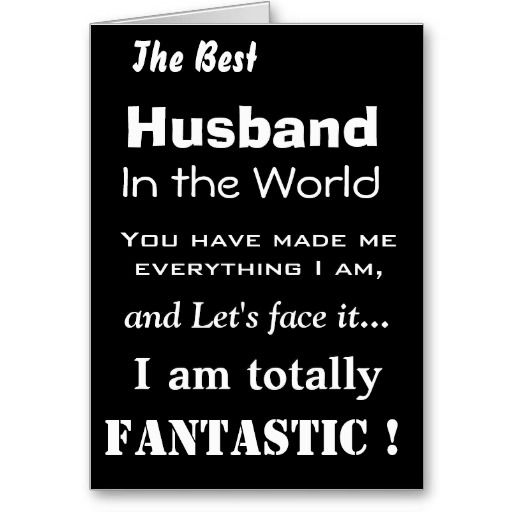 happy birthday husband clipart ; 3b3ee2fb674c97438b68382223aef24d_best-25-best-husband-ideas-on-pinterest-best-husband-quotes-best-husband-clipart_512-512
