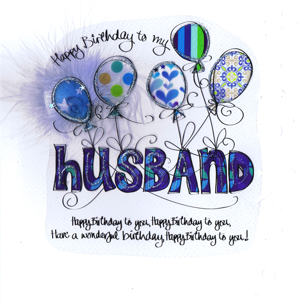happy birthday husband clipart ; 6a7fe028731ed8fea89c0bb72c419436