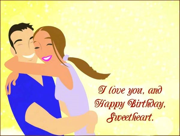 happy birthday husband clipart ; Happy-Birhtday-To-My-Husband07