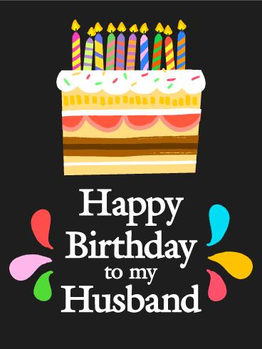 happy birthday husband clipart ; b_day_fhb34-ab92eaaf15389c086135fbe033f6b674