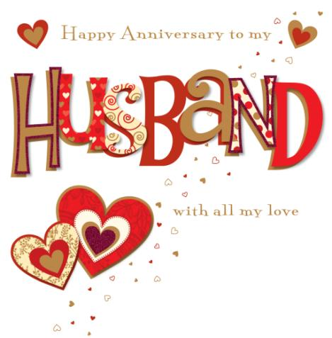 happy birthday husband clipart ; birthday-wishes-husband