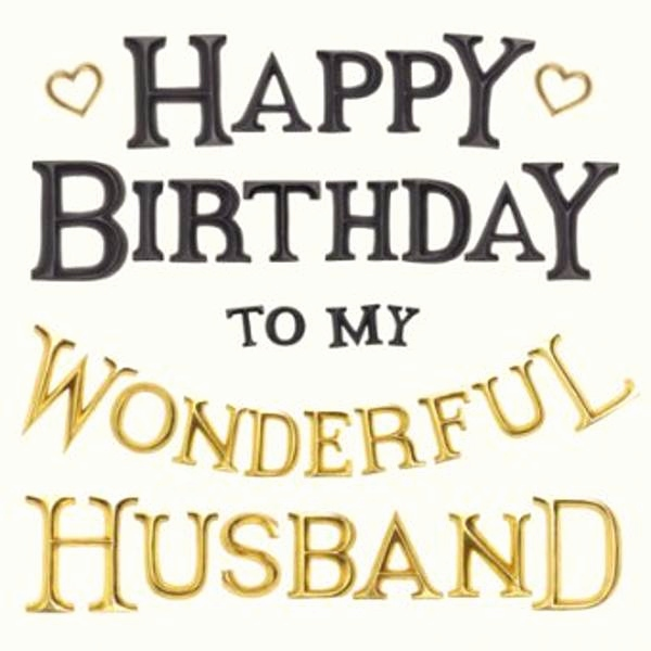 happy birthday husband clipart ; happy-birthday-hubby-cards-inspirational-wonderful-husband-cliparts-free-download-clip-art-of-happy-birthday-hubby-cards