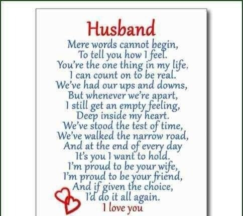 happy birthday husband letter ; happy-birthday-to-my-husband-letter-world-of-template-format-for-a-birthday-letter-to-my-husband