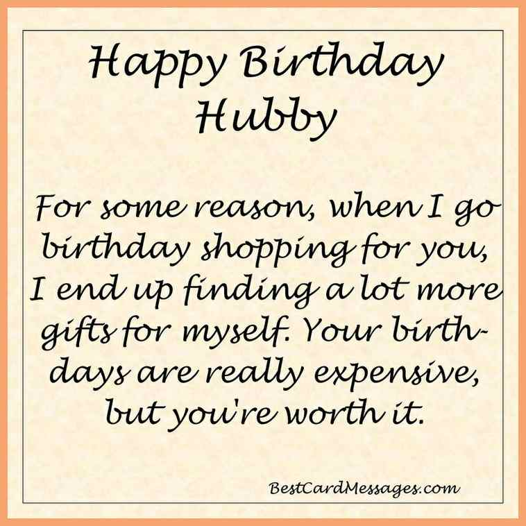 happy birthday husband letter ; letter-to-my-husband-on-his-birthday-082f64cc41fbba1d18222e5bd41da758