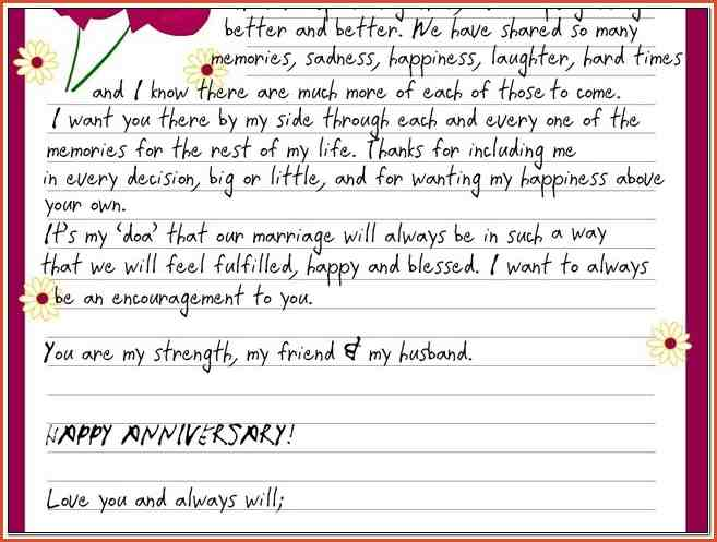 happy birthday husband letter ; letter-to-my-husband-on-his-birthday-happy-birthday-love-letter-to-brilliant-ideas-of-happy-birthday-love-letter-of-happy-birthday-love-letter