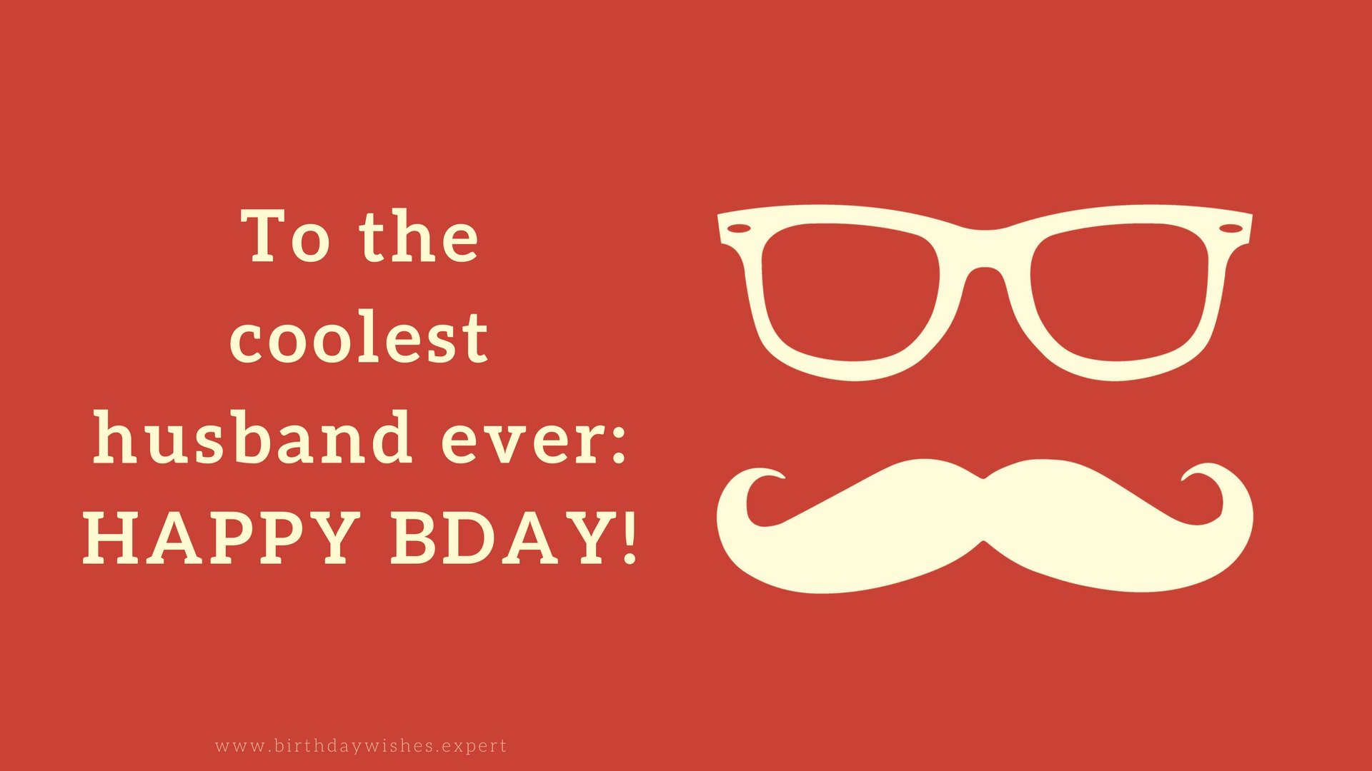 happy birthday husband quotes ; Birthday-wish-for-cool-man-and-husband