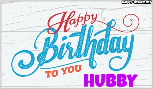 happy birthday husband quotes ; Happy-birthday-images-for-husband3