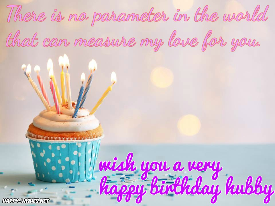 happy birthday husband quotes ; Happy-birthday-quotes-for-husband4