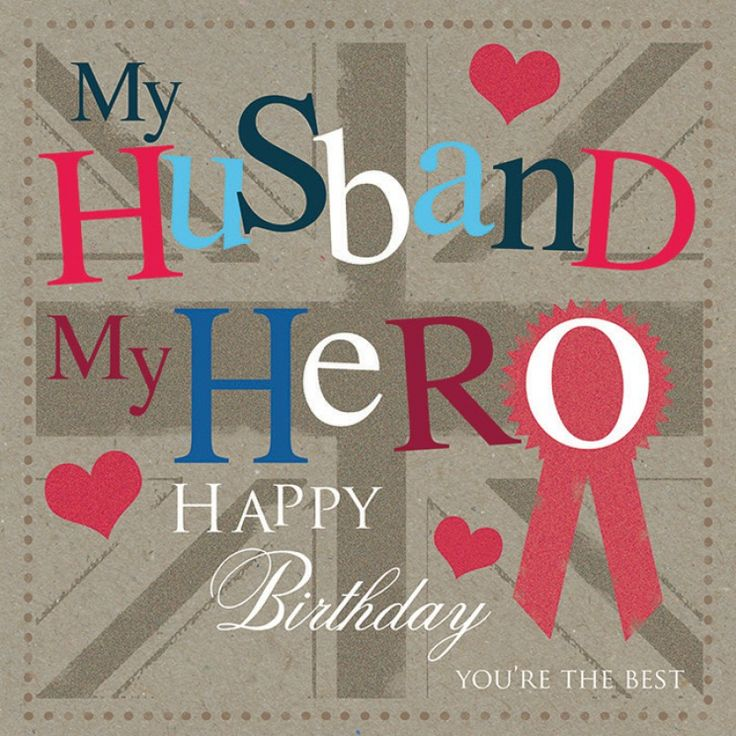 happy birthday husband quotes ; birthday-quotes-birthday-husband