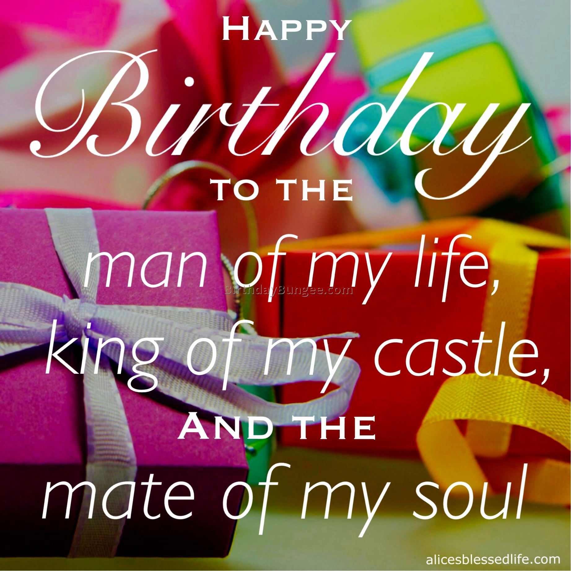 happy birthday husband quotes ; funny-happy-birthday-husband-quotes-awesome-happy-birthday-to-my-husband-funny-quotes-3-of-funny-happy-birthday-husband-quotes
