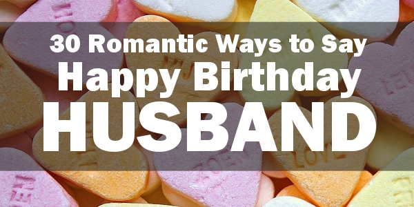 happy birthday husband quotes ; happy_birthday_husband