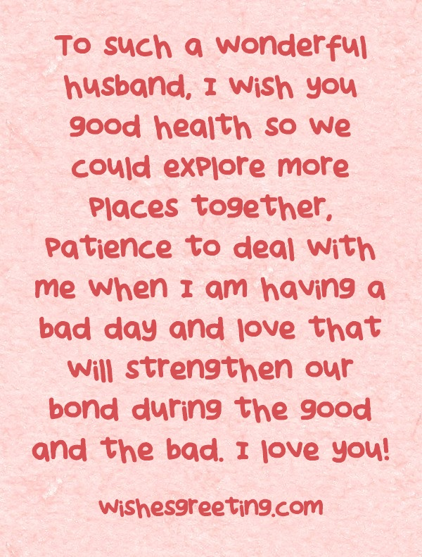 happy birthday husband quotes ; husband-_quotes2