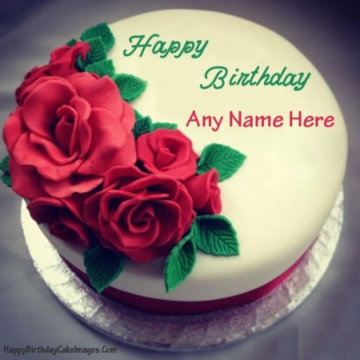 happy birthday image editor ; birthday-cake-images-with-name-editor-biginf-in-best-birthday-cake-images-name-editor