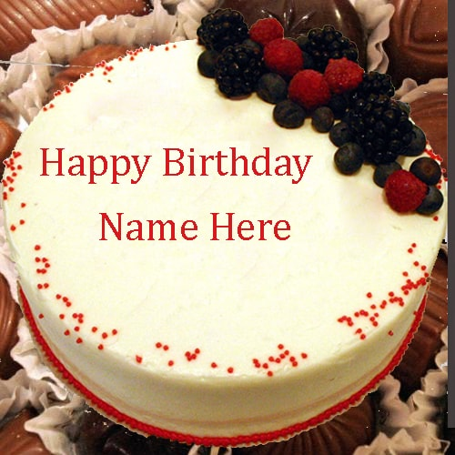 happy birthday image editor ; happy-birthday-chocolate-cake-for-friends-with-name-editor1468602574