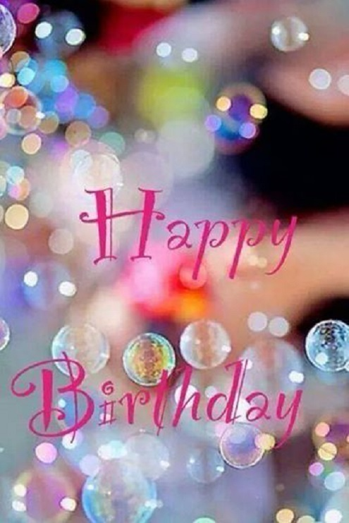 happy birthday image with photo ; Best-birthday-images-for-her-2