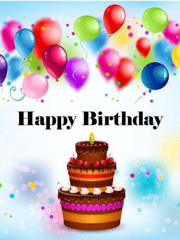 happy birthday image with photo ; b_day375-b3ee98f2151a275ab3d4d597ed6bf68d