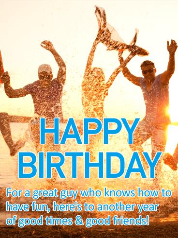 happy birthday images for a guy ; b_day257-519a623b6b144052d4ad5c66ffeb707b