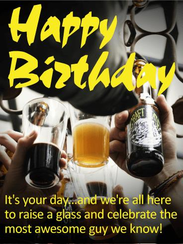 happy birthday images for a guy ; b_day260-b2c12b00ee9d281f9d49504021463c2e
