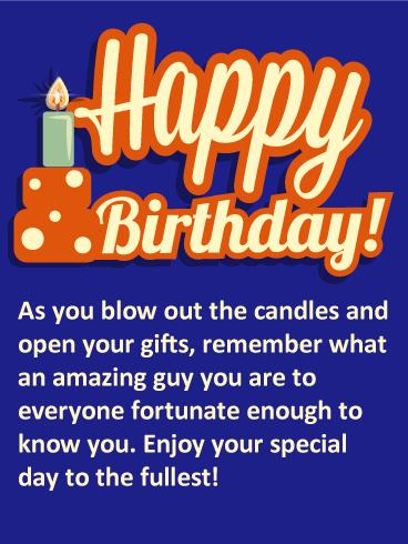 happy birthday images for a guy ; b_day273-e1859c83b769904339536660f1448fca