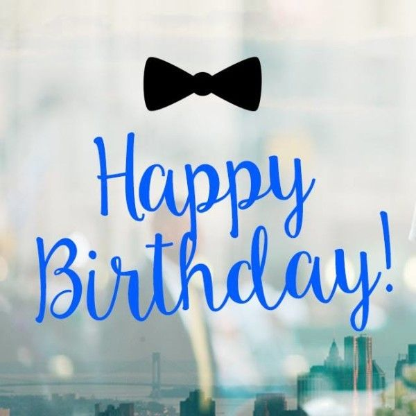 happy birthday images for him ; 1000-ideas-about-happy-birthday-for-him-on-pinterest-love-497110