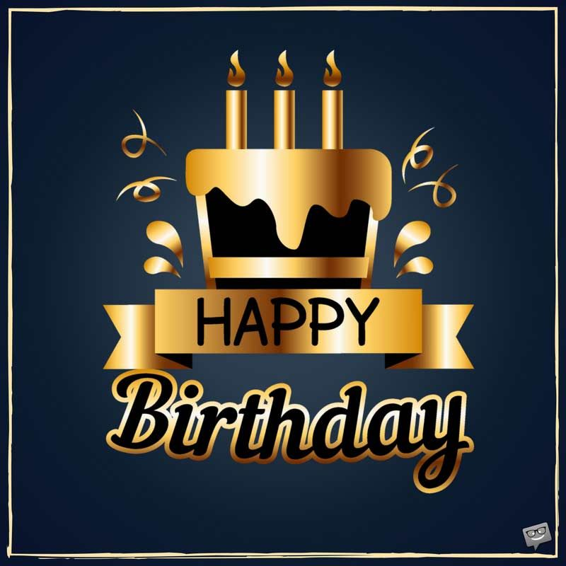 happy birthday images for him ; fa66f872de9b3f5267fce2f5084b4c54