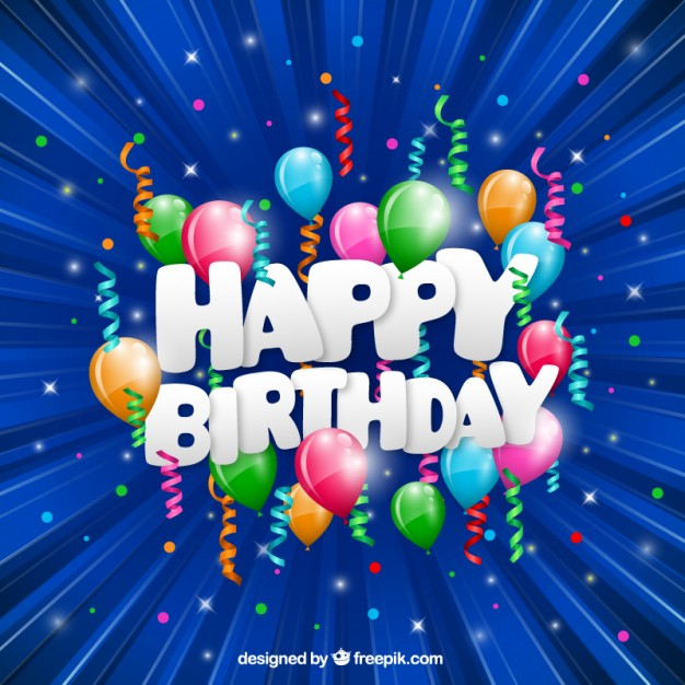 happy birthday images for him ; funny-happy-birthday-card_23-2147518533