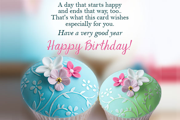 happy birthday images for him ; happy-birthday-cards46