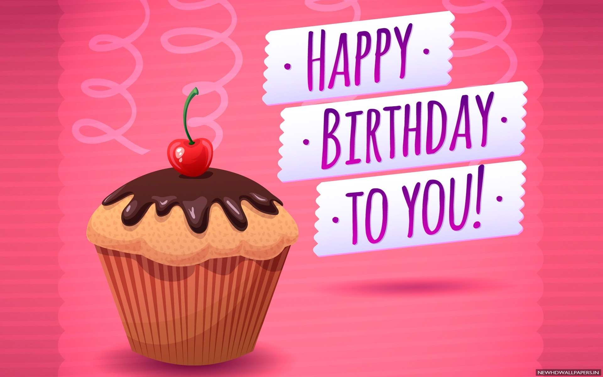 happy birthday images hd 1080p ; Happy-Birthday-Greetings-With-Cake