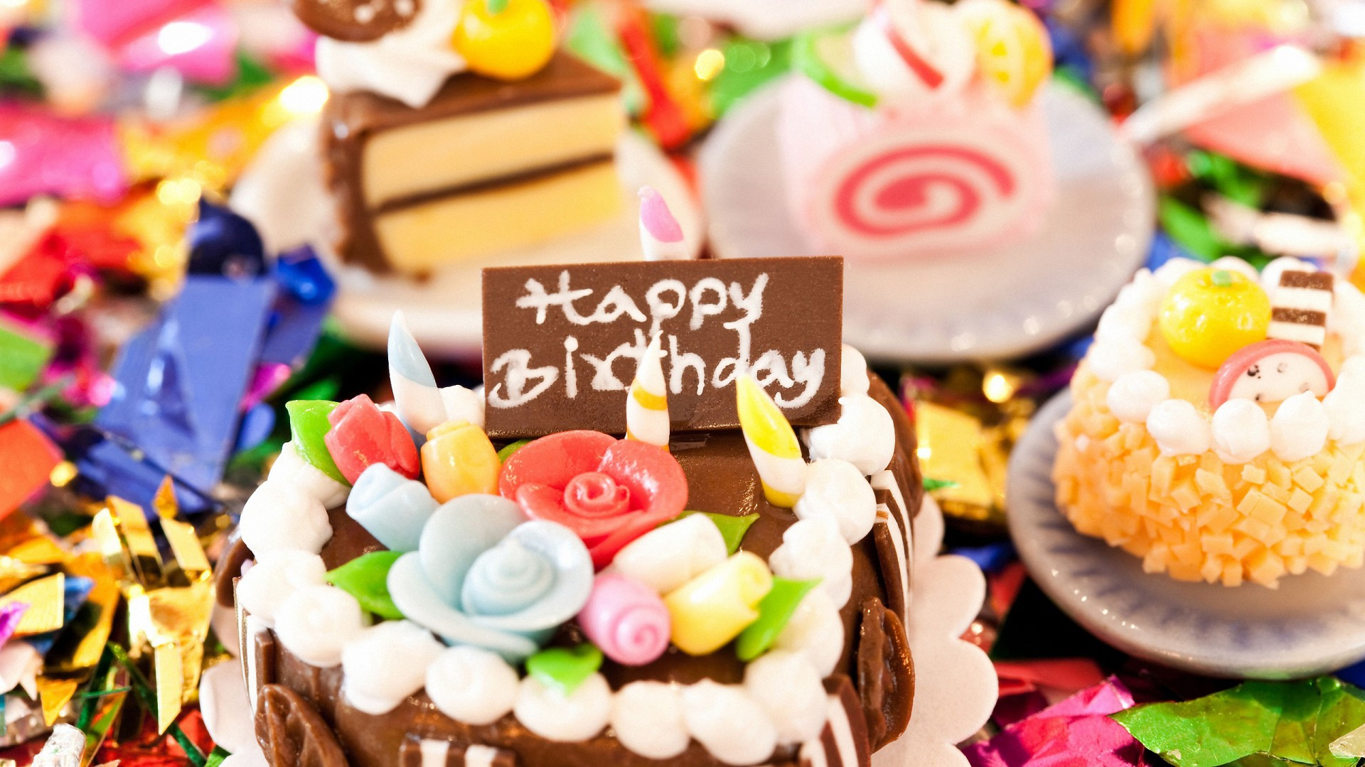 happy birthday images hd 1080p ; full-hd-wallpapers-1080p-2s-7d3fr-1920x1080