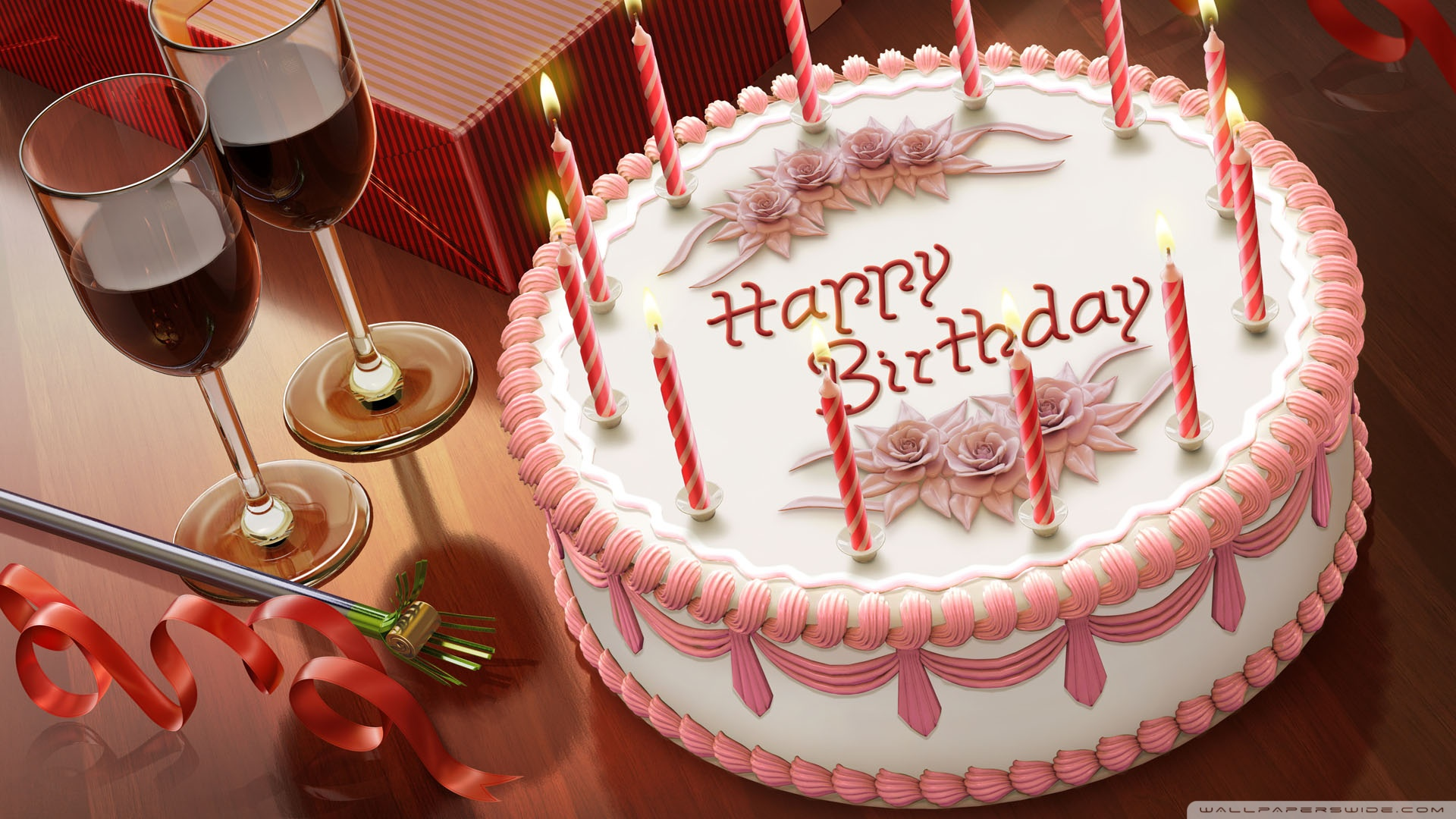 happy birthday images hd 1080p ; happy-birthday-sister-images-HD3-1