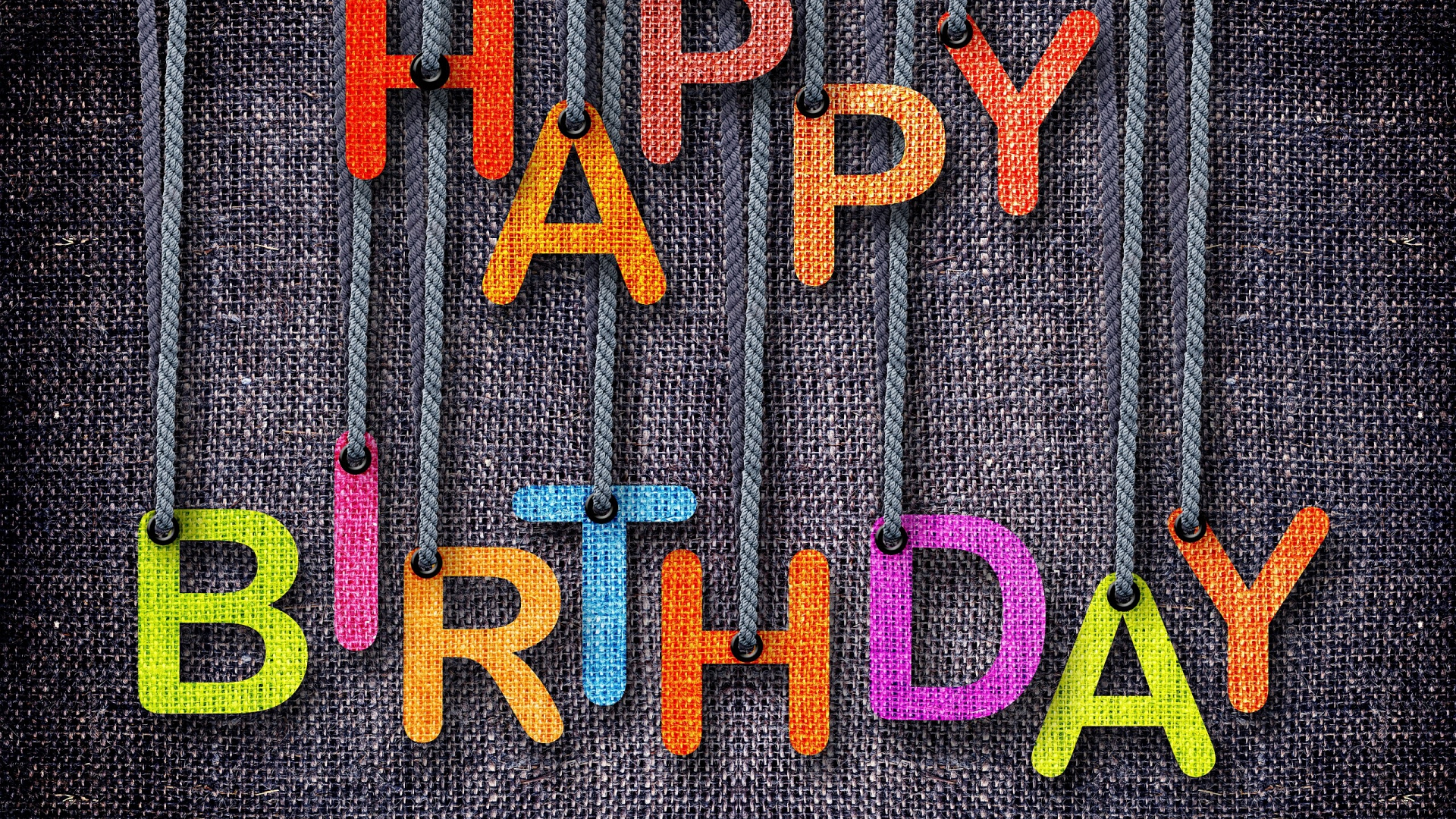 happy birthday images hd 1080p ; hd-wallpapers-1080p-3s-4ttfe-1920x1080