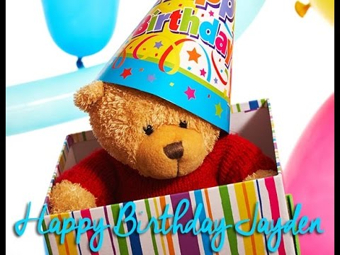 happy birthday images hd 1080p ; hqdefault