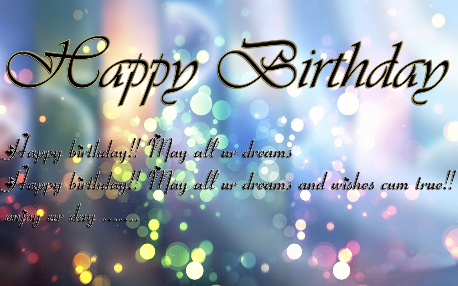 happy birthday images hd for friend ; 113148-Happy-Birthday