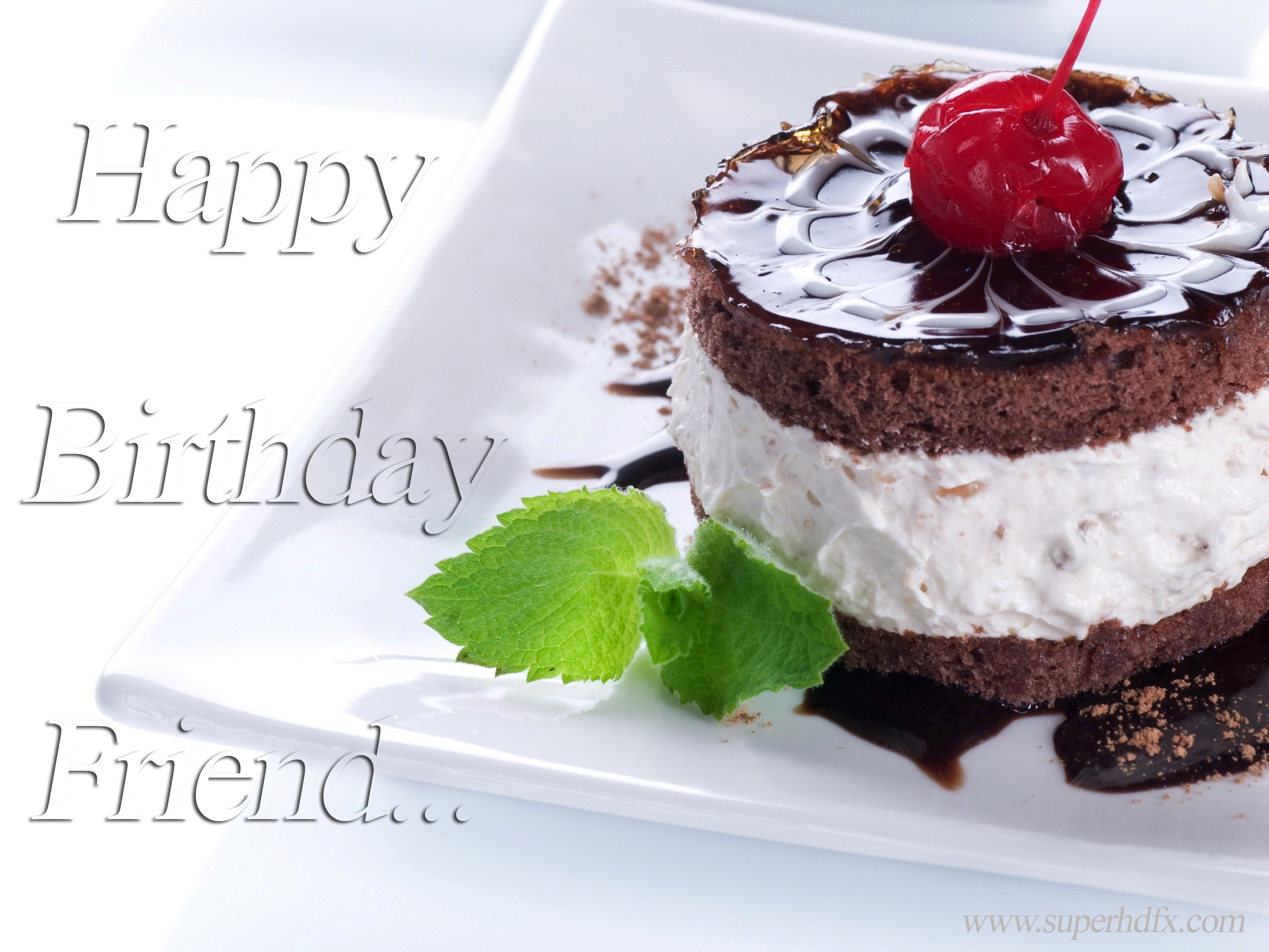 happy birthday images hd for friend ; Happy-Birth-Day-Friend-HD-Photo