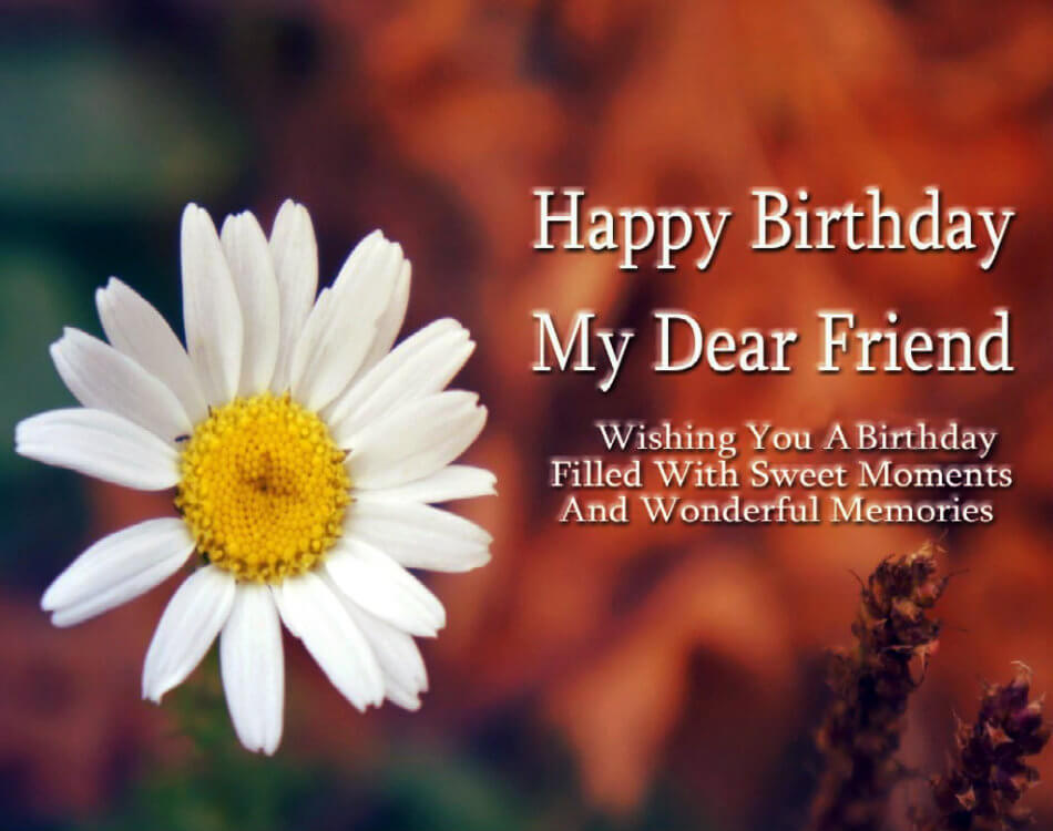 happy birthday images hd for friend ; happy-birthday-friend-sayings