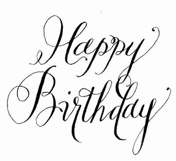 happy birthday in cursive writing ; happy-birthday-wishes-in-different-fonts-luxury-happy-birthday-80th-birthday-party-pinterest-of-happy-birthday-wishes-in-different-fonts