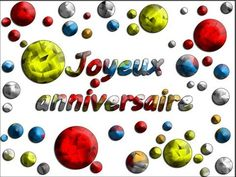 happy birthday in french lyrics ; fa65ead3ee670ae1a1794d73e50b3a46--birthday-songs-happy-birthday