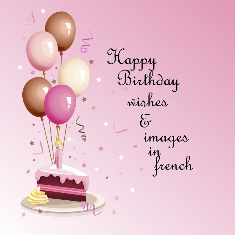 happy birthday in french lyrics ; happ-bday-in-french1