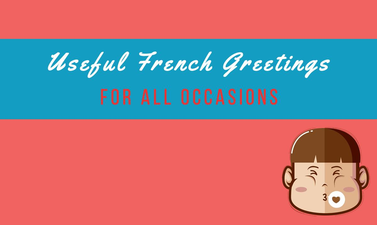 happy birthday in french lyrics ; useful-french-greetings-fb