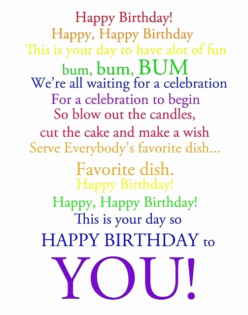 happy birthday in french lyrics ; word-for-happy-birthday-wish-best-of-best-25-happy-birthday-song-lyrics-ideas-on-pinterest-of-word-for-happy-birthday-wish
