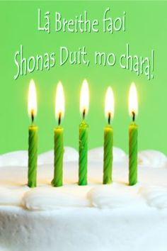 happy birthday in gaelic ; happy-birthday-in-gaelic-images-3