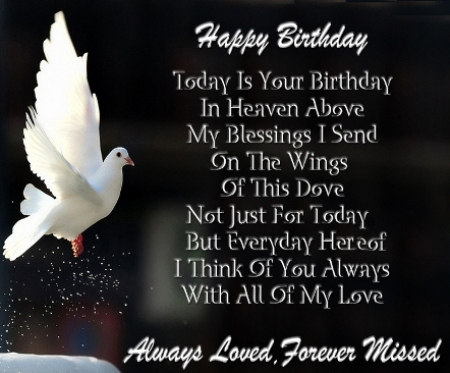 happy birthday in heaven husband ; happy-birthday-wishes-to-my-husband-fresh-happy-birthday-dad-in-heaven-quotes-poems-from-daughter-of-happy-birthday-wishes-to-my-husband