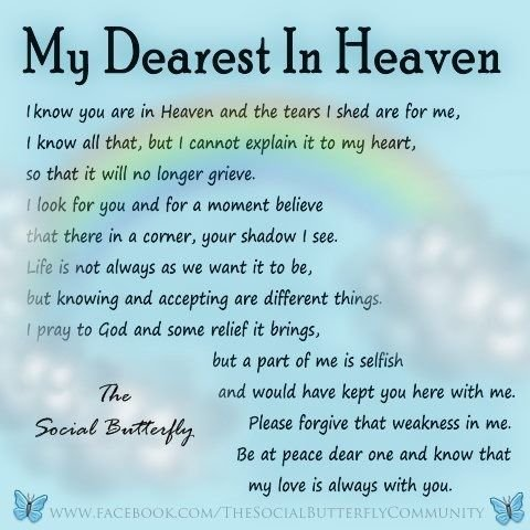 happy birthday in heaven nephew ; unique-happy-birthday-to-my-son-in-heaven-quotes-98-best-my-nephew-in-heaven-images-on-pinterest-thoughts-happy-birthday-to-my-son-in-heaven-quotes