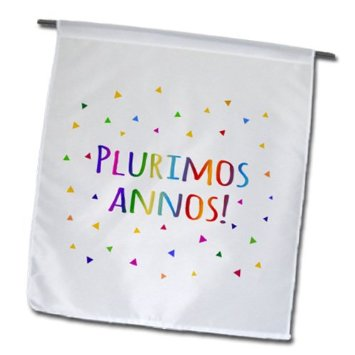 happy birthday in latin ; inspirationzstore-many-different-languages-plurimos-annos