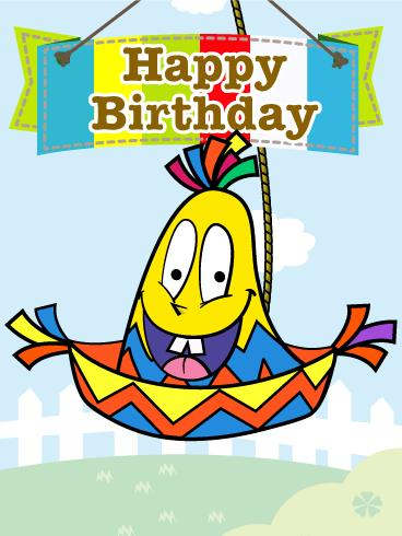 happy birthday in mexican ; b_day03-9d87ea0603ec3ce20d29bc854a1f59f4