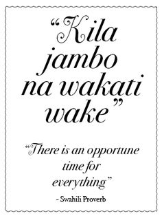 happy birthday in swahili ; 159c02a416d048f7a17a4f943a729587--swahili-tattoo-sunshine-quotes