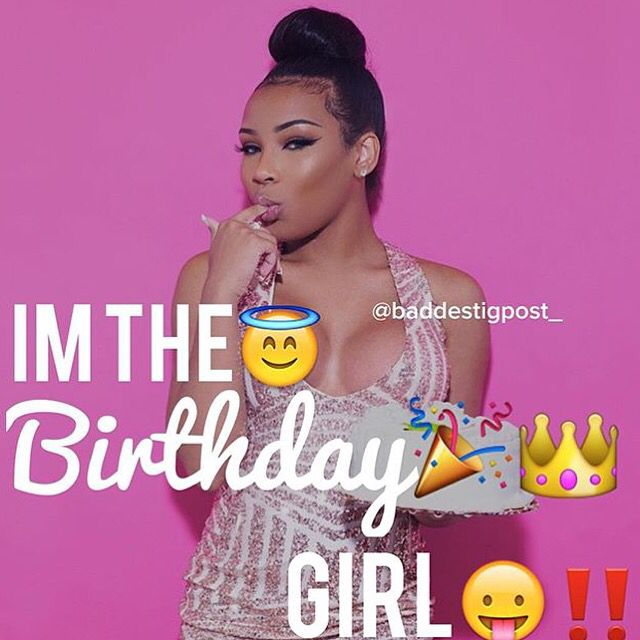happy birthday instagram post ; b1c002e277e4555576211e3ad15793c1--princess-birthday-th-birthday