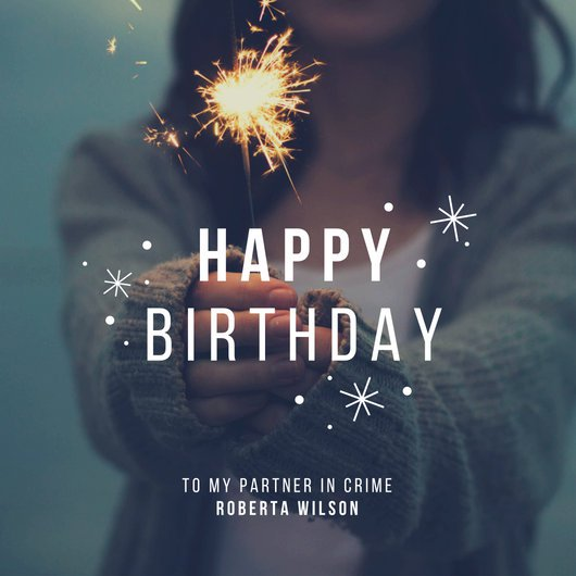 happy birthday instagram post ; canva-photo-happy-birthday-greeting-instagram-post-MACMiq4h8qs