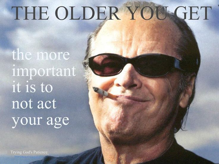 happy birthday jack meme ; fd8dca47778b3e4ca38ac29470c35226--jack-nicholson-aging-gracefully