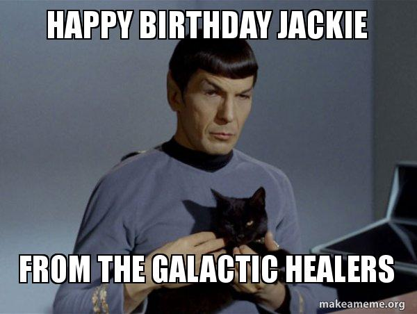 happy birthday jackie meme ; happy-birthday-jackie-i65o7l